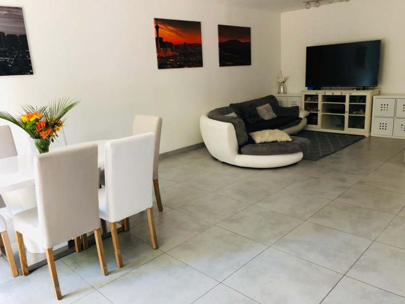 Vente maison / villa Rambouillet 640000€ - Photo 4