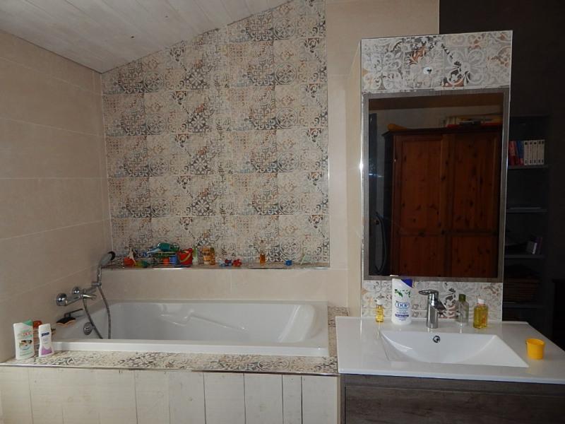 Sale house / villa Medis 254000€ - Picture 5