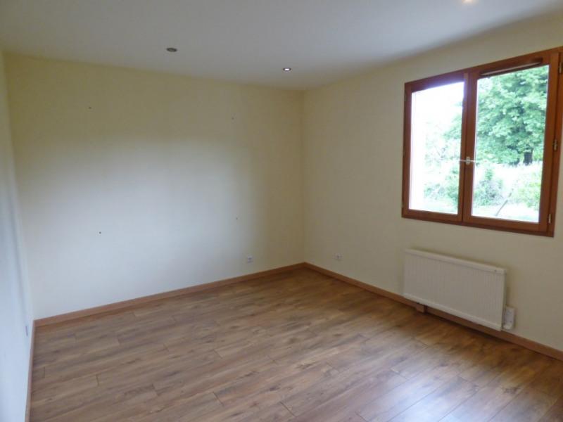 Vendita casa Sonnaz 438000€ - Fotografia 9