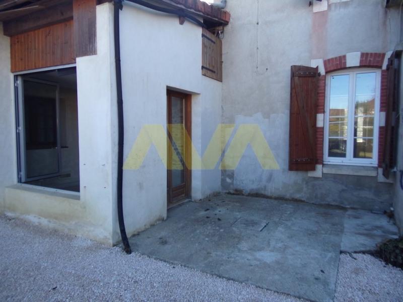 Verhuren  huis Araujuzon 615€ CC - Foto 12