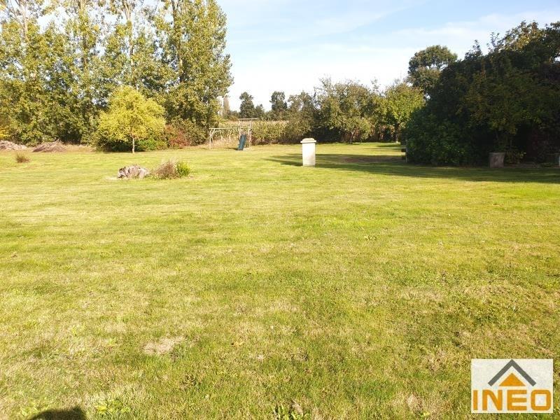 Vente maison / villa Montauban 297825€ - Photo 10