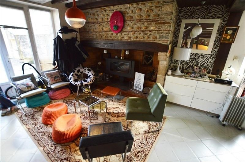 Vente maison / villa Pau 217000€ - Photo 5