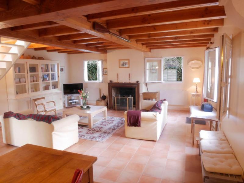 Vente maison / villa Sauzon 540050€ - Photo 4