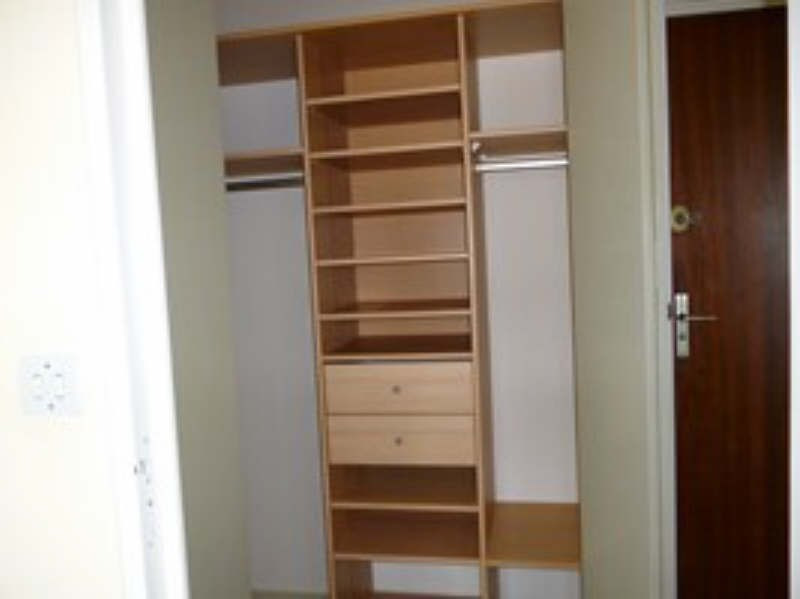 Location appartement Caen 620€ CC - Photo 6