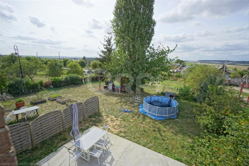 Sale house / villa Les andelys 231000€ - Picture 15