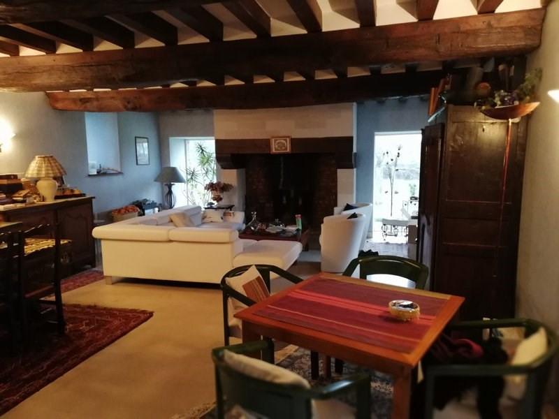 Vente maison / villa Villers bocage 317500€ - Photo 7
