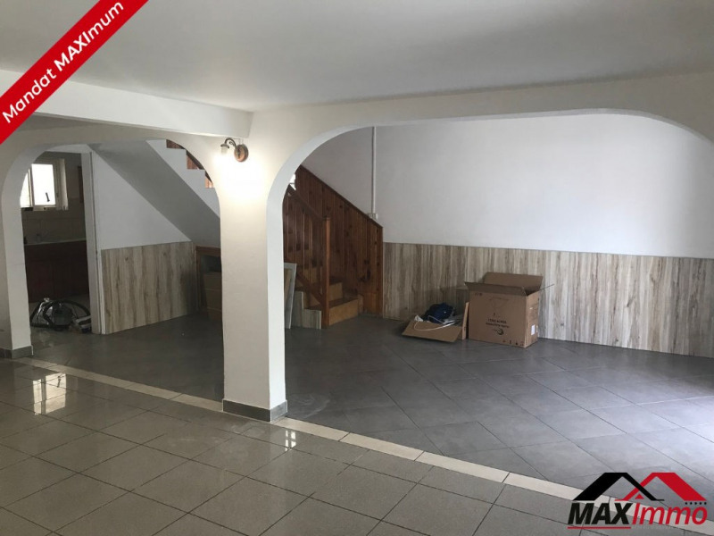 Vente maison / villa Saint joseph 168 950€ - Photo 5