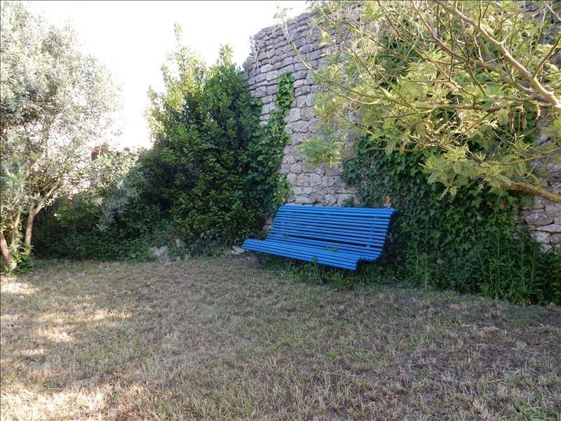 Vente maison / villa St georges d'oleron 416000€ - Photo 15
