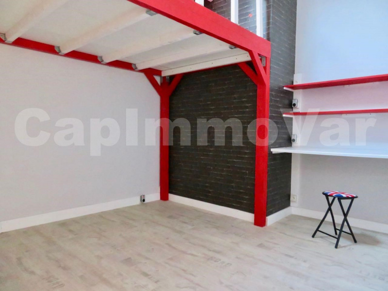 Vente appartement Evenos 229 000€ - Photo 7
