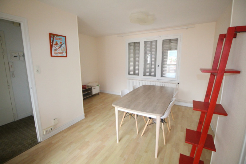Location appartement Grenoble 1 005€ CC - Photo 3