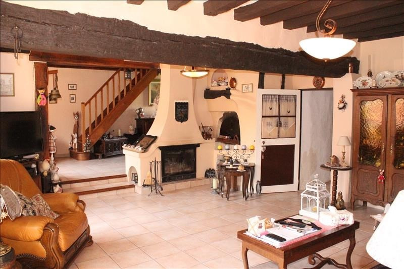Vente maison / villa St simeon 241 500€ - Photo 3