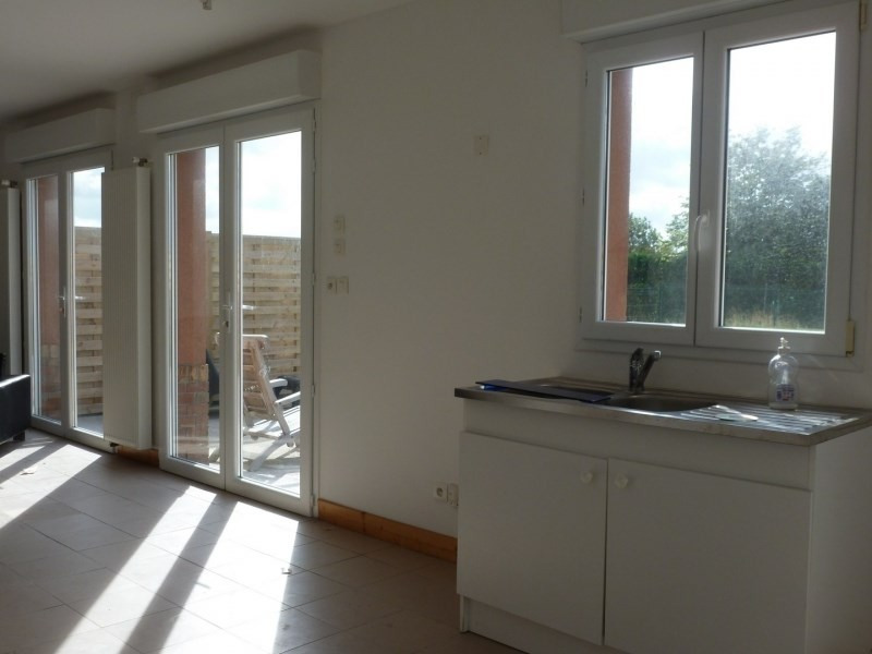Vente maison / villa Ghyvelde 219 000€ - Photo 5