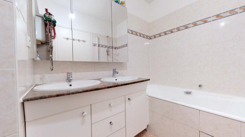Vente appartement Le plessis robinson 545000€ - Photo 8