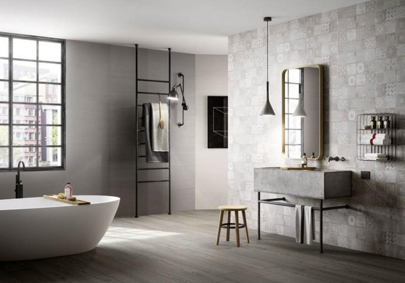 Investment property apartment Le plessis-trévise 149000€ - Picture 4