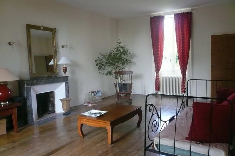 Vente de prestige maison / villa Angers 30 mm nord 360000€ - Photo 8