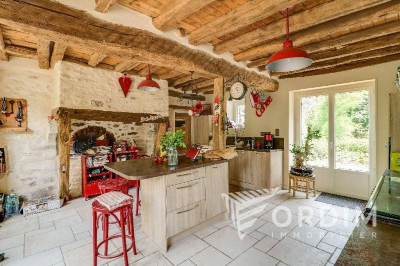 Vente maison / villa Tonnerre 239000€ - Photo 3