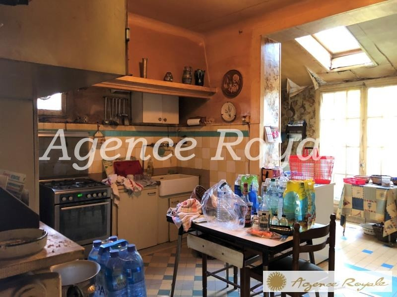 Sale house / villa Fourqueux 777 000€ - Picture 4