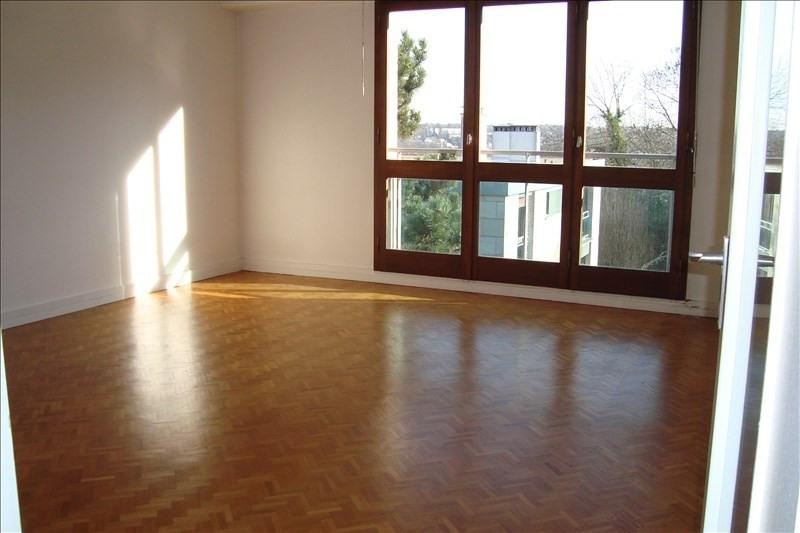Alquiler  apartamento Louveciennes 1500€ CC - Fotografía 5
