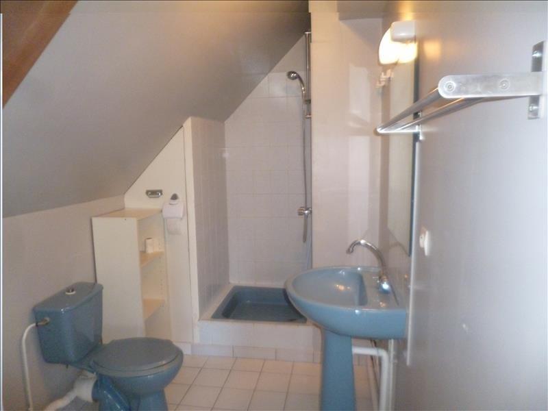 Revenda apartamento Nogent le roi 54500€ - Fotografia 3