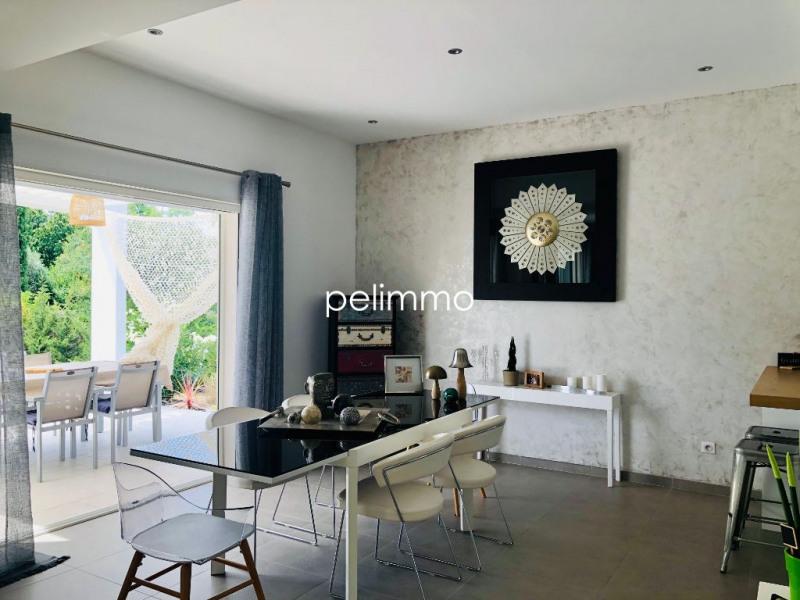 Vente de prestige maison / villa Saint cannat 835000€ - Photo 7