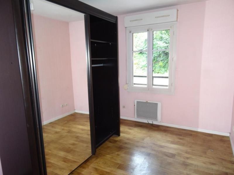 Locação apartamento Beaumont sur oise 620€ CC - Fotografia 2