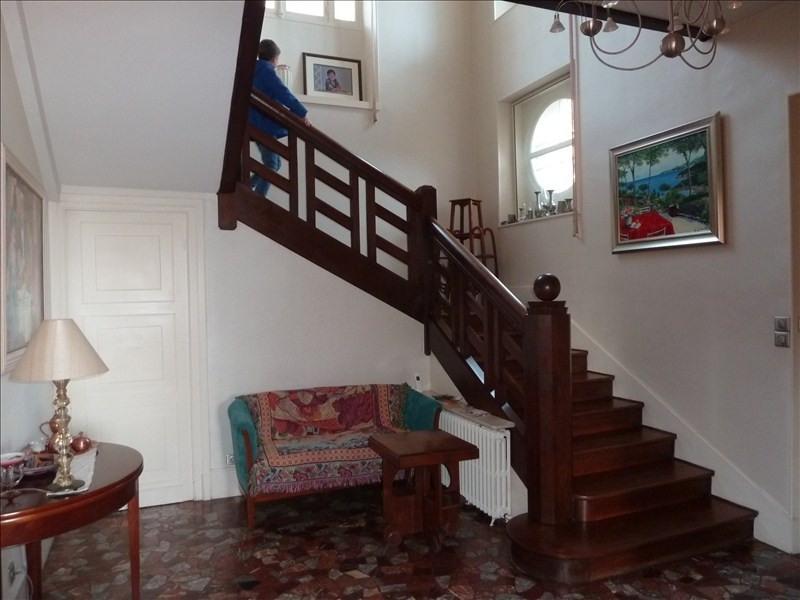 Vente de prestige maison / villa Pau 499000€ - Photo 3