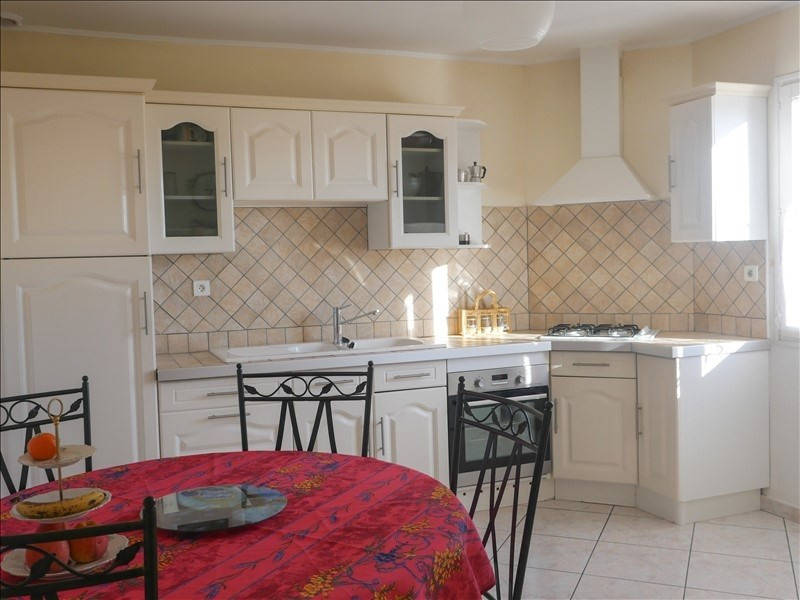 Sale house / villa La ville dieu du temple 249 000€ - Picture 2