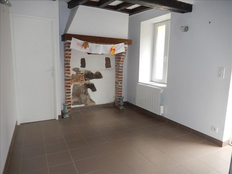 Verkoop  huis Lormaye 202000€ - Foto 5