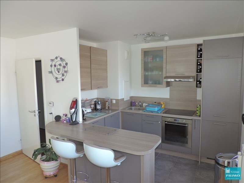 Vente appartement Chatenay malabry 420 000€ - Photo 7