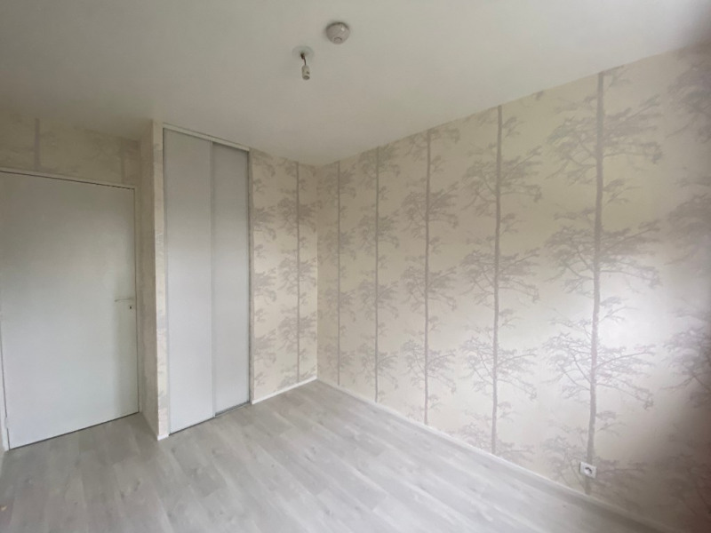 Vente appartement Tours 210 000€ - Photo 7