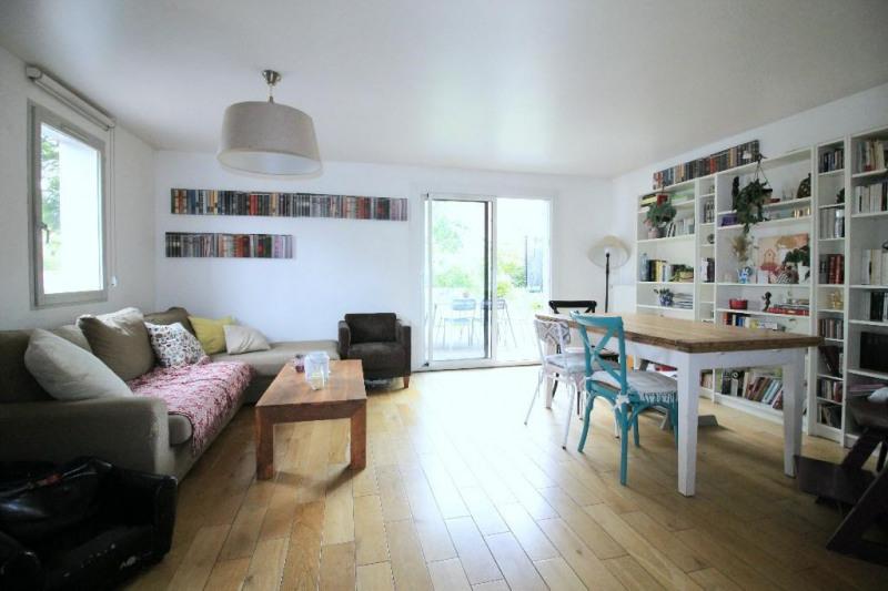 Sale house / villa Acheres 342000€ - Picture 2