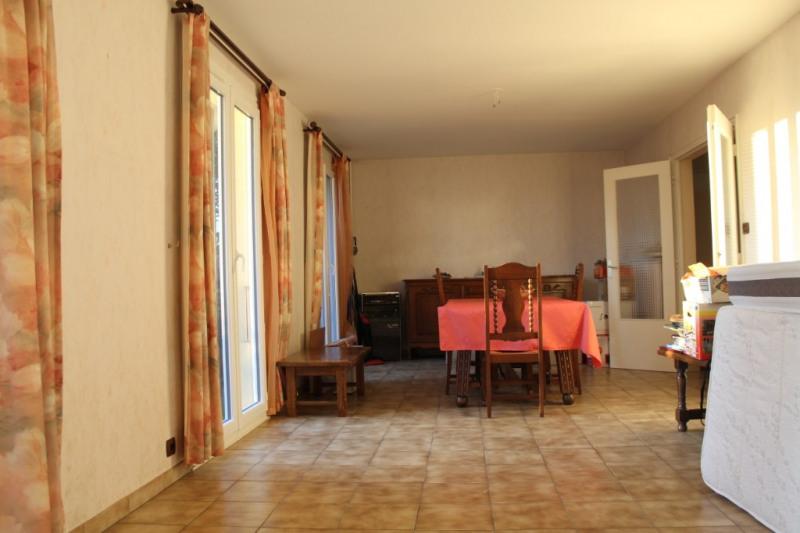 Sale house / villa Bonsecours 229800€ - Picture 4