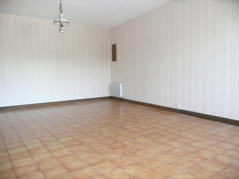 Vente maison / villa Aubigny sur nere 117000€ - Photo 3