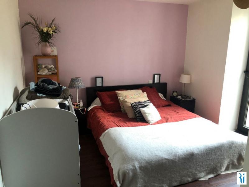 Location appartement Rouen 827€ CC - Photo 5