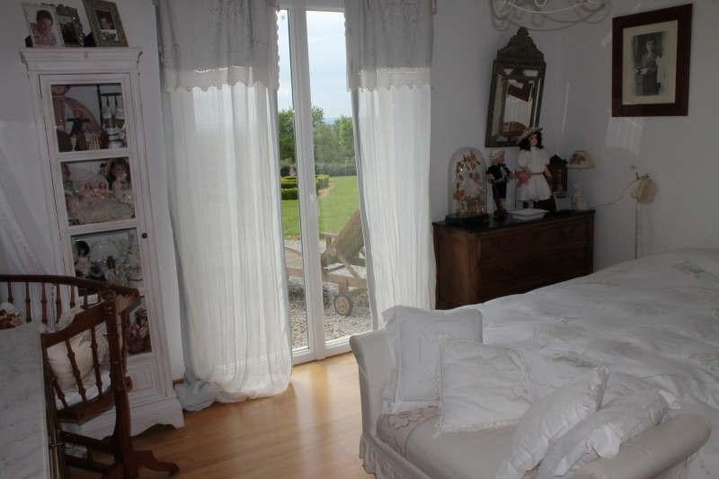 Vente maison / villa Courtomer 335000€ - Photo 6