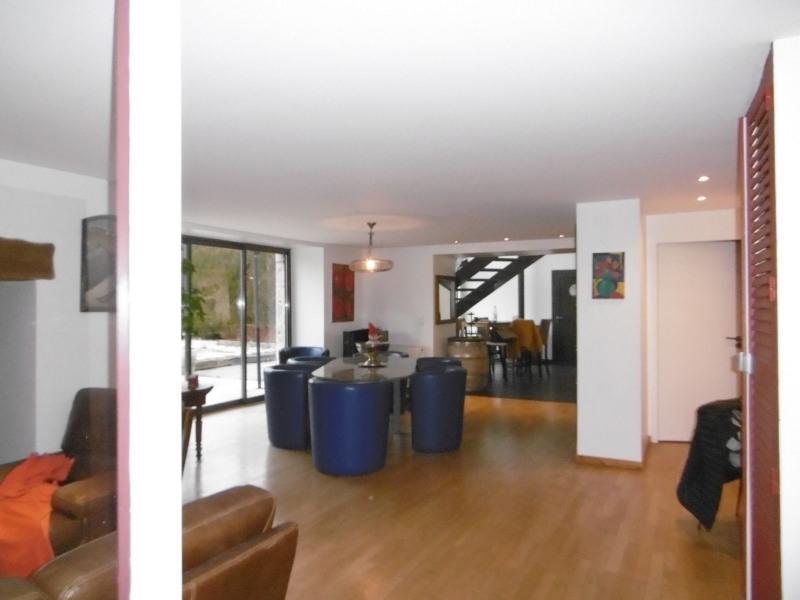Vente maison / villa Yssingeaux 345000€ - Photo 10