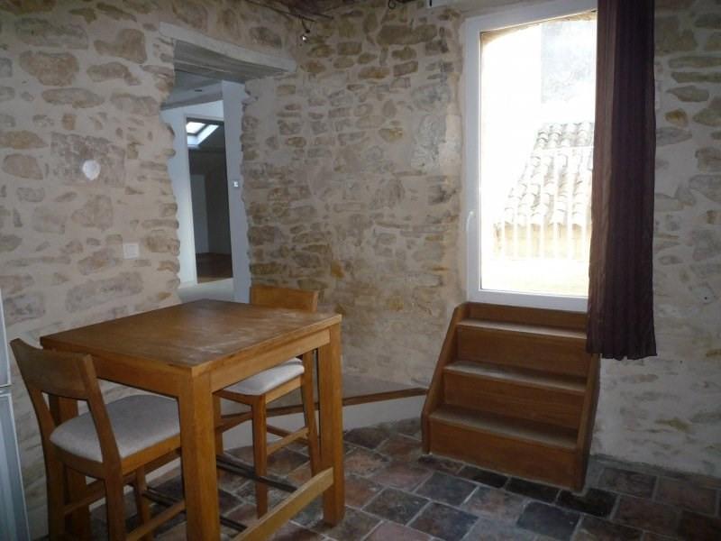 Vente appartement Piolenc 159000€ - Photo 5