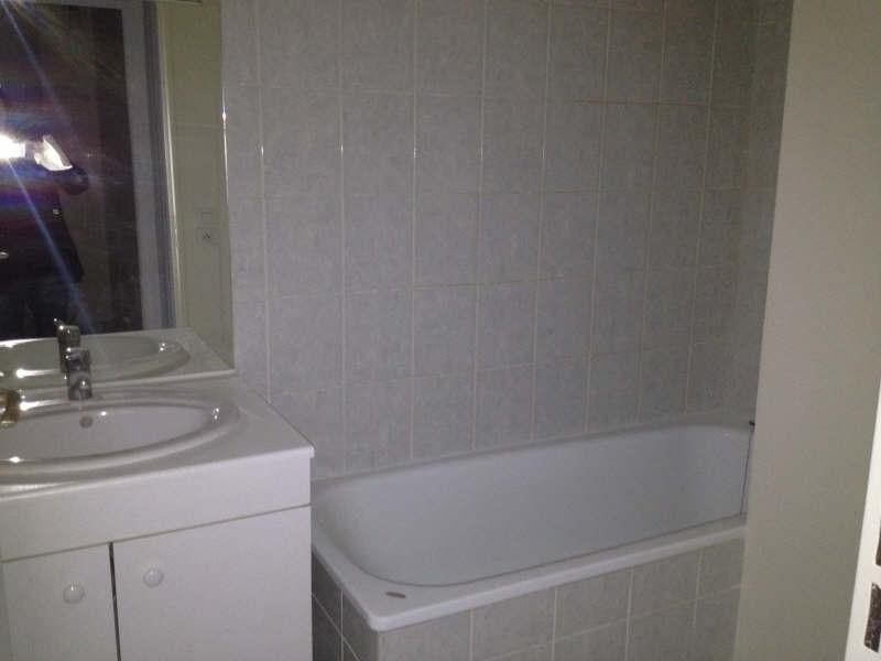 Location appartement Caen 386€ CC - Photo 5