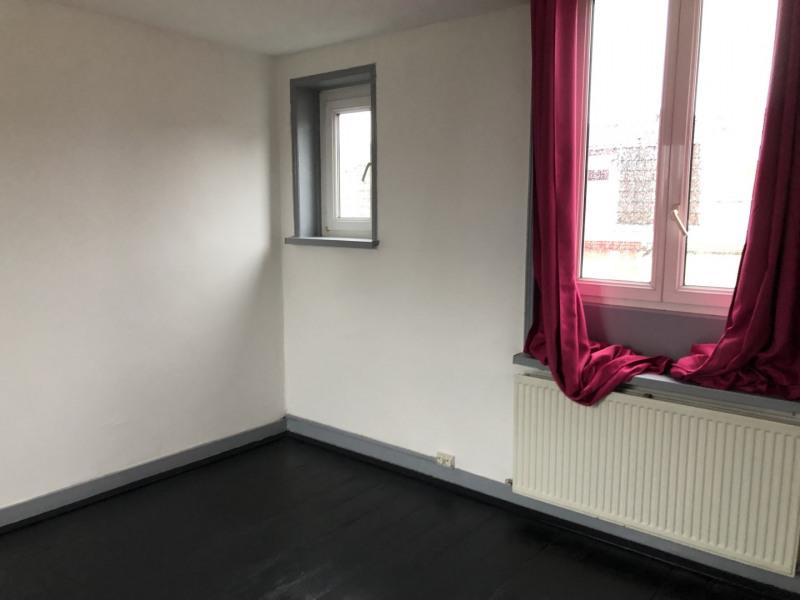 Vente maison / villa Lille 190000€ - Photo 14