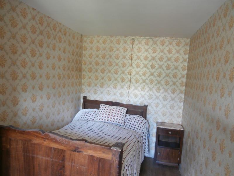 Vente maison / villa Labastide rouairoux 50000€ - Photo 6