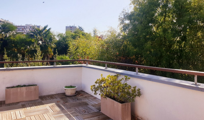 Sale apartment Pau 355 000€ - Picture 8