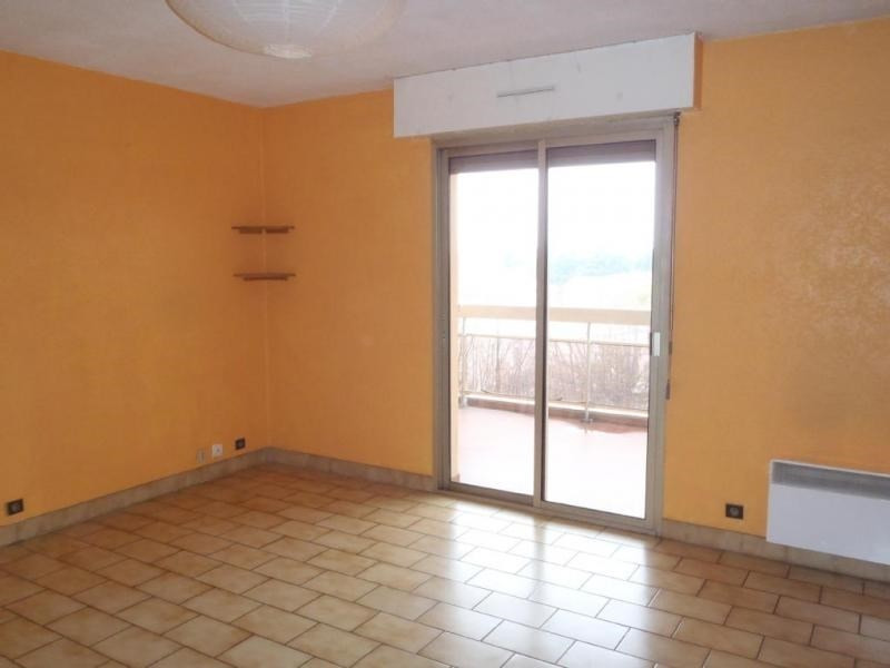 Location appartement Montelimar 425€ CC - Photo 2