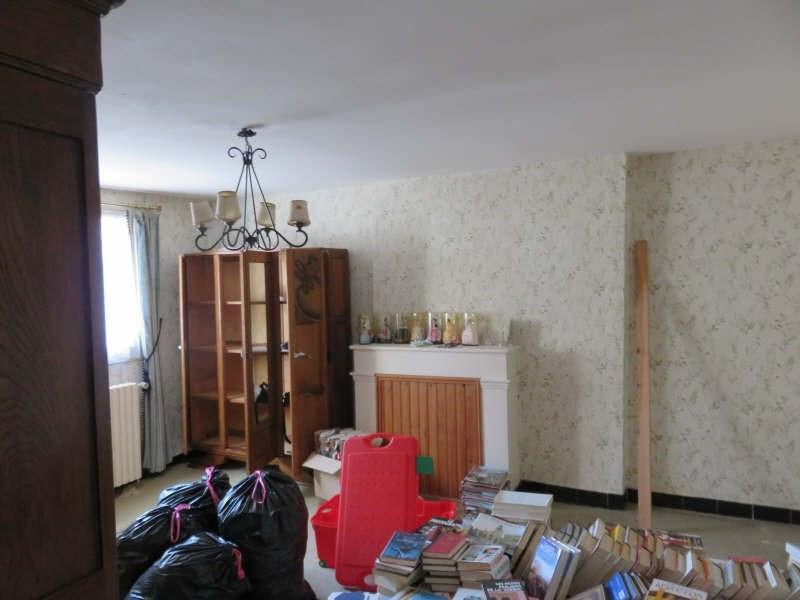 Vente maison / villa Alencon 59500€ - Photo 5