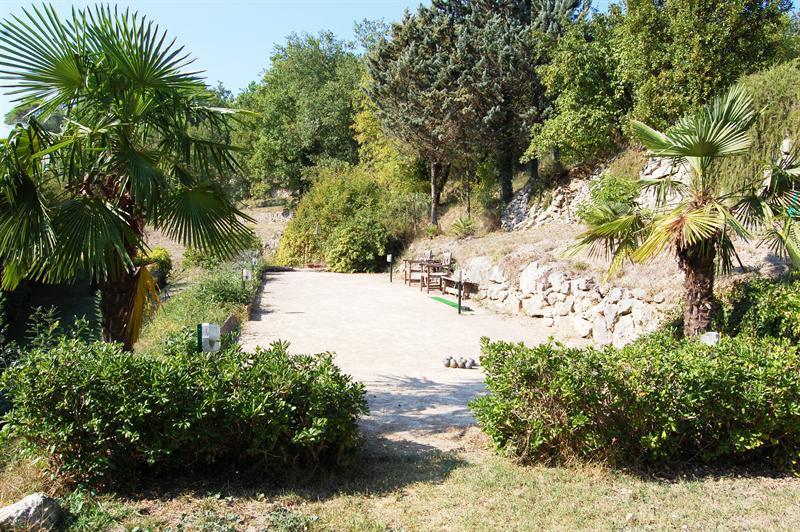 Revenda residencial de prestígio casa Le canton de fayence 895000€ - Fotografia 7
