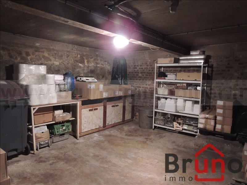 boutique Abbeville 98 500€ - Fotografie 5
