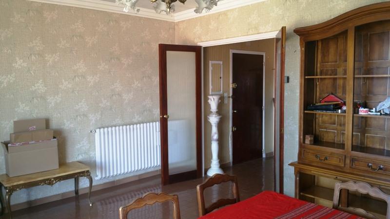 Sale apartment Ajaccio 250000€ - Picture 10