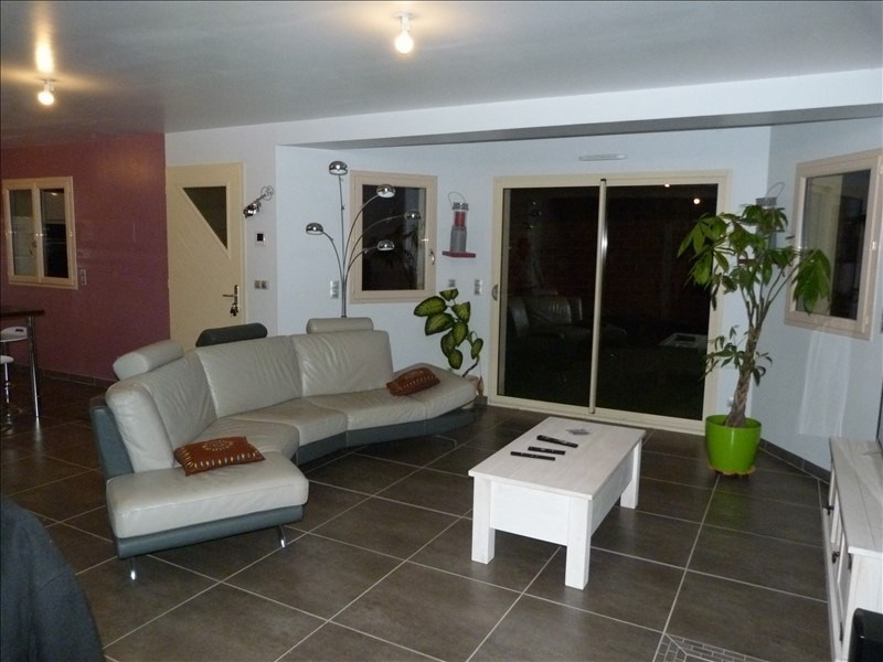 Sale house / villa Vernon 287 000€ - Picture 3