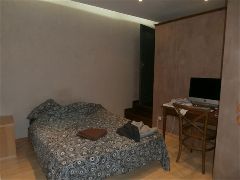 Rental apartment Chambery 680€ CC - Picture 4