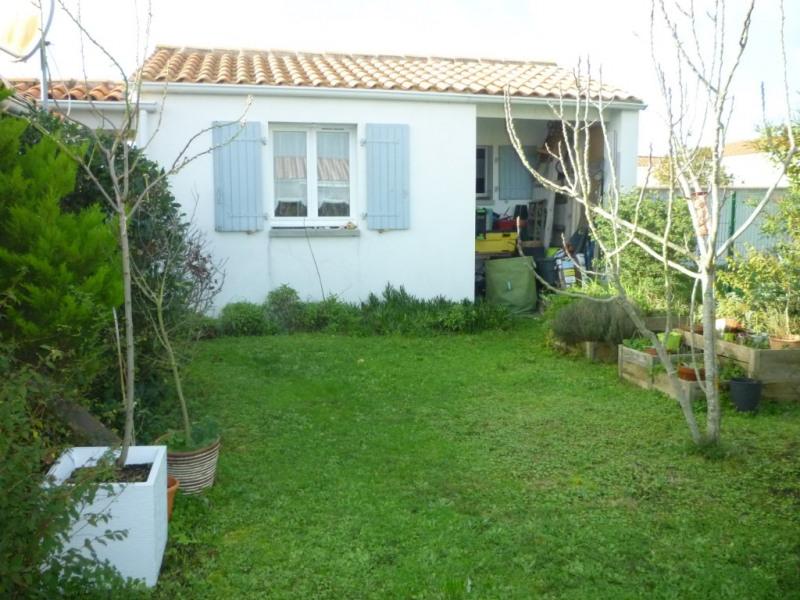 Vente de prestige maison / villa La bree les bains 639300€ - Photo 14