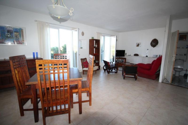 Vente maison / villa Banyuls sur mer 299000€ - Photo 5